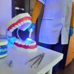 higienistki-stomatologiczne-na-zajeciach-praktycznych-walcz-5