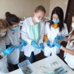 zajecia-praktyczne-na-kierunku-higienistka-stomatologiczna-1