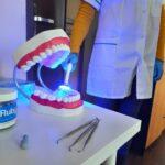 zajecia-praktyczne-na-kierunku-higienistka-stomatologiczna-6