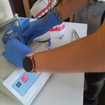 zajecia-praktyczne-na-kierunku-higienistka-stomatologiczna-7
