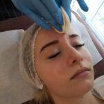 makijaz-pokazowy-na-kierunku-technik-uslug-kosmetycznych-10