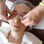 makijaz-pokazowy-na-kierunku-technik-uslug-kosmetycznych-3