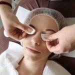 makijaz-pokazowy-na-kierunku-technik-uslug-kosmetycznych-9