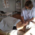 zajecia-praktyczne-z-masazu-studium-pracownikow-medycznych-i-spolecznych-21