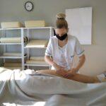 zajecia-praktyczne-z-masazu-studium-pracownikow-medycznych-i-spolecznych-23