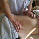 zajecia-praktyczne-z-masazu-studium-pracownikow-medycznych-i-spolecznych-24