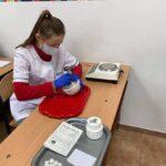 technik-farmaceutyczny-szkoly-medyczne-4