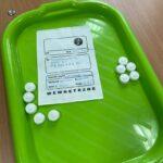 technik-farmaceutyczny-szkoly-medyczne-7