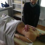 technik-masazysta-szkolymedyczne-walcz-11