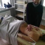 technik-masazysta-szkolymedyczne-walcz-91