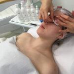 technik-uslug-kosmetycznych-gdansk-szkoly-medyczne-11