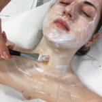 technik-uslug-kosmetycznych-gdansk-szkoly-medyczne-14