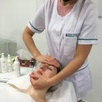 technik-uslug-kosmetycznych-gdansk-szkoly-medyczne-16