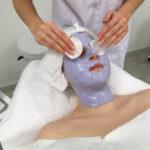 technik-uslug-kosmetycznych-gdansk-szkoly-medyczne-19