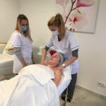 technik-uslug-kosmetycznych-gdansk-szkoly-medyczne-2