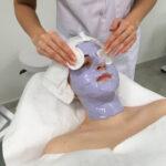 technik-uslug-kosmetycznych-gdansk-szkoly-medyczne-20