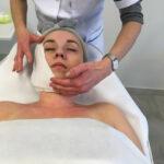 technik-uslug-kosmetycznych-gdansk-szkoly-medyczne-3