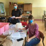 terapeuta-zajeciowy-podczas-zajec-praktycznych-13