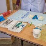 higienistka-stomatologiczna-lodz-studium-pracownikow-medycznych-i-spolecznych-1