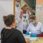 higienistka-stomatologiczna-lodz-studium-pracownikow-medycznych-i-spolecznych-10