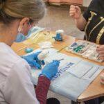 higienistka-stomatologiczna-lodz-studium-pracownikow-medycznych-i-spolecznych-13