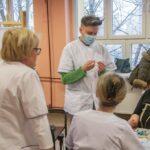 higienistka-stomatologiczna-lodz-studium-pracownikow-medycznych-i-spolecznych-15