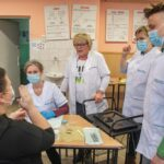 higienistka-stomatologiczna-lodz-studium-pracownikow-medycznych-i-spolecznych-16
