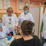 higienistka-stomatologiczna-lodz-studium-pracownikow-medycznych-i-spolecznych-17