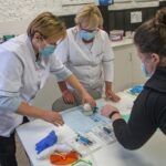 higienistka-stomatologiczna-lodz-studium-pracownikow-medycznych-i-spolecznych-19