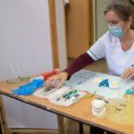 higienistka-stomatologiczna-lodz-studium-pracownikow-medycznych-i-spolecznych-2
