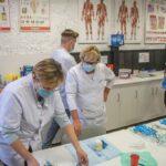 higienistka-stomatologiczna-lodz-studium-pracownikow-medycznych-i-spolecznych-20