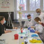 higienistka-stomatologiczna-lodz-studium-pracownikow-medycznych-i-spolecznych-21