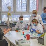 higienistka-stomatologiczna-lodz-studium-pracownikow-medycznych-i-spolecznych-22