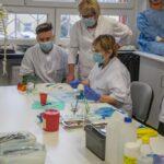 higienistka-stomatologiczna-lodz-studium-pracownikow-medycznych-i-spolecznych-23