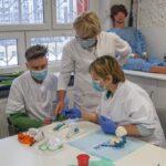 higienistka-stomatologiczna-lodz-studium-pracownikow-medycznych-i-spolecznych-24