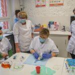 higienistka-stomatologiczna-lodz-studium-pracownikow-medycznych-i-spolecznych-25