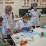 higienistka-stomatologiczna-lodz-studium-pracownikow-medycznych-i-spolecznych-26