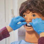 higienistka-stomatologiczna-lodz-studium-pracownikow-medycznych-i-spolecznych-27