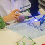 higienistka-stomatologiczna-lodz-studium-pracownikow-medycznych-i-spolecznych-29