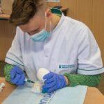 higienistka-stomatologiczna-lodz-studium-pracownikow-medycznych-i-spolecznych-3