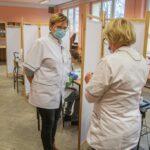 higienistka-stomatologiczna-lodz-studium-pracownikow-medycznych-i-spolecznych-6