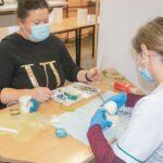 higienistka-stomatologiczna-lodz-studium-pracownikow-medycznych-i-spolecznych-7