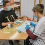 higienistka-stomatologiczna-lodz-studium-pracownikow-medycznych-i-spolecznych-8