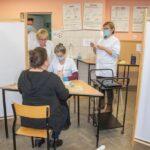 higienistka-stomatologiczna-lodz-studium-pracownikow-medycznych-i-spolecznych-9