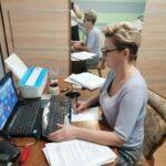 technik-administracji-egzamin-szkoly-medyczne-8