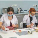 technik-dentystyczny-lodz-szkoly-medyczne-16