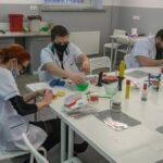 technik-dentystyczny-lodz-szkoly-medyczne-4