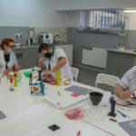 technik-dentystyczny-lodz-szkoly-medyczne-9