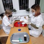 technik-farmaceutyczny-koscierzyna-szkoly-medyczne-10