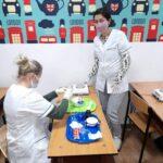 technik-farmaceutyczny-koscierzyna-szkoly-medyczne-2